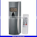 wholesale remote control auto air freshner dispensers                                                                         Quality Choice