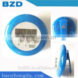 Standing Battery Digital Countdown Timer with Clip and Magnet/ Best Promotional Gift/ Electronic Items Manufacturer