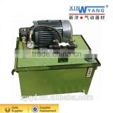Manufacturer In China/Professional 12 Volt Hydraulic Power Units