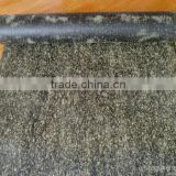 cheap asphalt roofing felt/self adhesive waterproof bitumen tar paper                                                                         Quality Choice