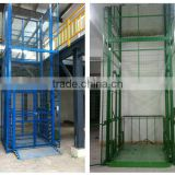 warehouse cargo lifting equipment with ce for china
