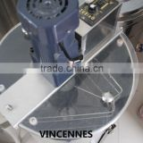 Extractor 3 frame electric motor honey extractor beekeeping equipments honey extraction machine