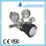 High Precision Pressure Safety Relief Valve