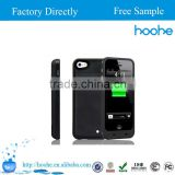 portable mobile battery charger for iphone 5