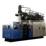 water tank blow moulding machine with appropriate price