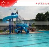 water games for adults for summer kids pool play                                                                         Quality Choice