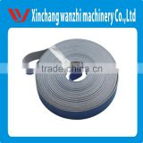 Top Quality Covering machine flat drive belt