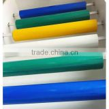 Excellent for screen printing and painting of Advertisement Grade Acrylic Reflective Film,reflective conspicuity tape