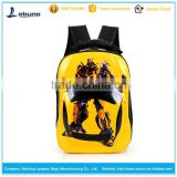 2016 latest cute animal backpacks for kid school students bags and backpacks direct from china