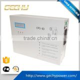 EPS-6D 12v 7ah ups battery pure sine wave for rolling door Electric motor partner online Uninterrupted Power Supply/UPS