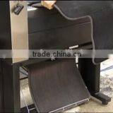 auto mat cleaner automatic car mat washing machine                                                                         Quality Choice