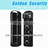 wired /wireless laser 4 beam,against the rain and snow,High-power infrared receiver tube, low-power process technology