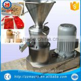 chili paste making machine/chili sauce making machine                                                                                                         Supplier's Choice