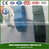 CBT -60 Razor Barbed Wire (ISO, SGS, CE certificated factory)