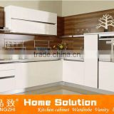 Contemporary UV Furniture Finishing Plywood range kitchen sideboards for hot sale kitchen cabinets 2013