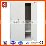 middle school locker rooms for three doors/small wardrobe lift lockers for home steel safe locker black lateral file cabinet