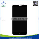 5.0 Inches LCD display screen+ Touch Screen Digitizer For Meizu Meilan 1 LCD                                                                                                         Supplier's Choice