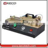 Automatic OCA Film Laminator Machine for Phone lcd Refurbishing
