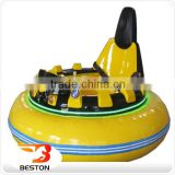 Beston Kids battery operated inflatable bumper car for kids