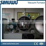 Melting furnace price, vacuum induction Melting furnace price ,High quality vacuum furnace