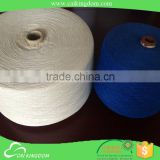 oeko-tex certification hand knitting yarn for carpet acrylic yarn/buy knitting yarn/bag/acrylic blanket