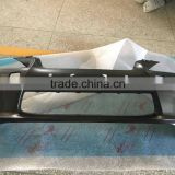 Auto part & car accessories & car spare parts FRONT BUMPER FOR TOYOTA lexus LX570 2013 2014 2015 OEM:52119-60K60