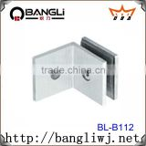 glass clamp/bathroom accessories (BL-B112)