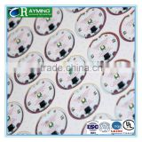 2015 Lead free HAL high frequency metal detector pcb board