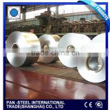 Rustless iron coil/oxidation resistant steel/stainless iron noncorrosive steel plate                                                                                                         Supplier's Choice