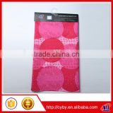 Clothing Fabric Supplier Wholesale Polyester Fabric For Printing
