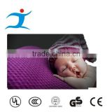 Low Price Best Quality Widely Use Tpe Yoga Mat For Kids