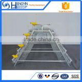 Commercial chicken house/chicken equipment