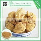 China wholesale high quality maca extract 10:1