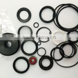 Industrial rubber metal Bonded seals