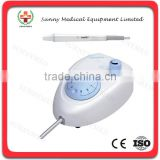 SY-M022 Dental Alloy Handpiece Detachable Dental Scaler