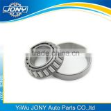 High quality and high speed auto bearing LM48548/10