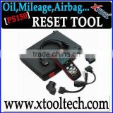 [Xtool] Universal Auto Oil Airbag Reset Tool PS150