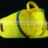 Baby Bottle Warmers And Coolers Bag Manufacturer
