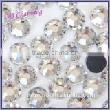 Hot sale DMC rough diamond stone,hotfix rhinestones from yiwu good quality and reasonable price