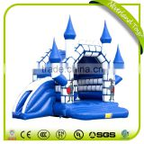 New Design Hot Selling Midi Multifun Fort Inflatable Ting Houses Kids Air Jumping Castles With Prices                                                                         Quality Choice