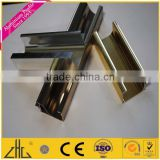 Aluminium kitchen profile factory , aluminum funny photo frame , aluminium brass furniture trim , aluminium kitchen items a to z