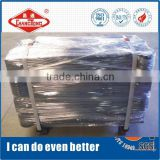 Semi Trailer Leaf Spring Making Machines