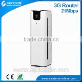 Best Products To Import 3G Mini USB Wifi Router Low Price Wifi 3G Wifi Router Sentar R80