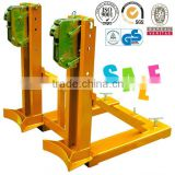 Gator Grip Forklift Drum Grab DGA Series