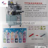 automatic stationery heat transfer machine suppliers in china good quality new cheap heat transfer machine for rulers