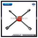 Auto Car Repairing Socket Wrench,Wheel Tire Cross Socket Wrench