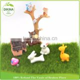 for Fairy Garden , Cake Topper , Table Setting , Necklace or Bouquet -> Japen China african american figurines wholesale