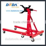 DD-ES2000 2000LBS Automotive Engine Stand, Car Rotating Engine Stand