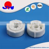 Hot selling 95% alumina ceramic burr parts