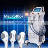 vertical ipl ipl shr hair removal machine electric hair cutting machine